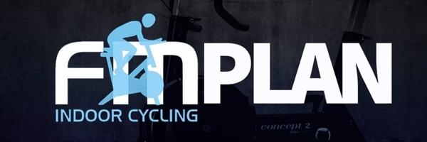FM Cycling Plan