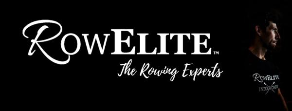 RowElite Club Plan