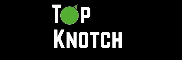 2km Plan - Ski - Top Knotch Method